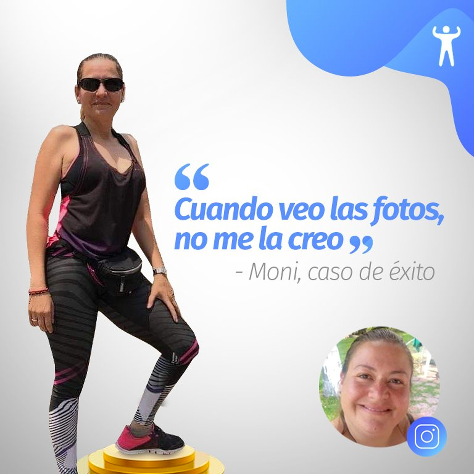 //defeatobesity.mx/wp-content/uploads/2019/06/moni.jpg