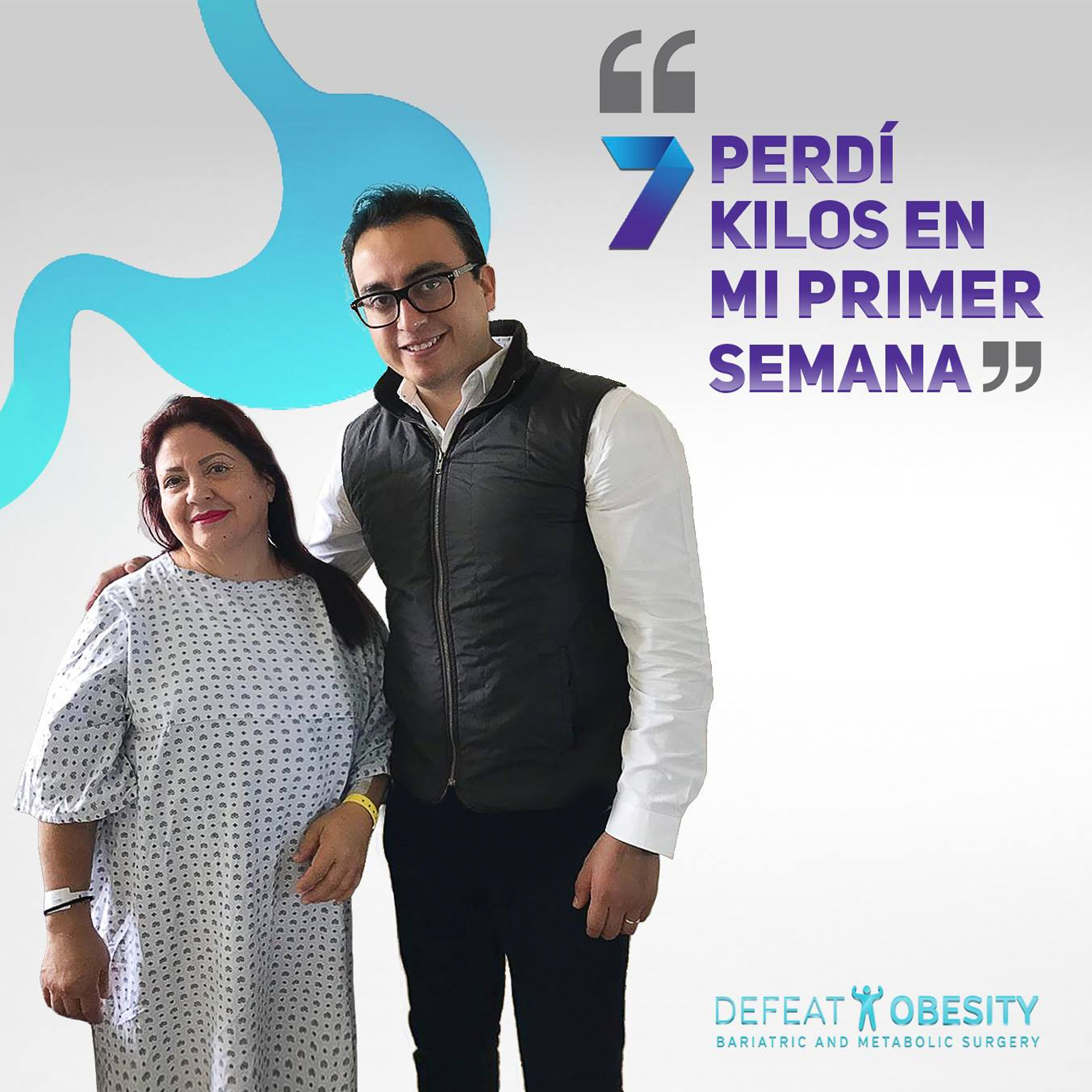 //defeatobesity.mx/wp-content/uploads/2019/06/perdida.jpg